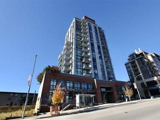 Apartment for sale in Uptown NW, New Westminster, New Westminster, 804 258 Sixth Street, 262533521 | Realtylink.org