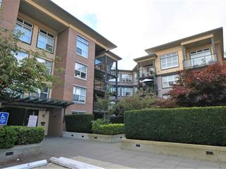 Apartment for sale in Whalley, Surrey, North Surrey, 314 10707 139 Street, 262531937 | Realtylink.org