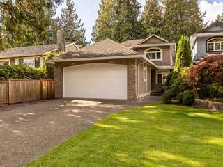 House for sale in Princess Park, North Vancouver, North Vancouver, 3031 Duchess Avenue, 262533320 | Realtylink.org