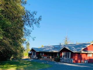 House for sale in Campbell River, Campbell River South, 3037 Paul Rd, 858893 | Realtylink.org