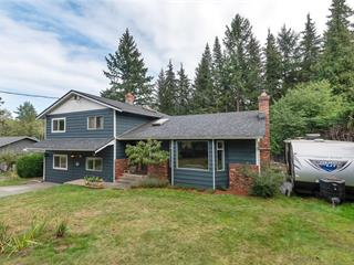 House for sale in Campbell River, Campbell River South, 4220 Enquist Rd, 857563 | Realtylink.org
