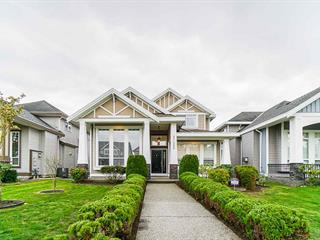 House for sale in Cloverdale BC, Surrey, Cloverdale, 17486 64a Avenue, 262530750 | Realtylink.org