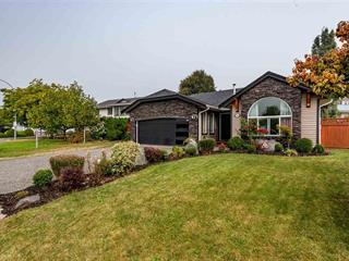 House for sale in Sardis West Vedder Rd, Chilliwack, Sardis, 7644 Sapphire Drive, 262520341   Realtylink.org