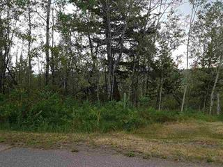 Lot for sale in 103 Mile House, 100 Mile House, Lot 1 Lakeside Court, 262317834 | Realtylink.org