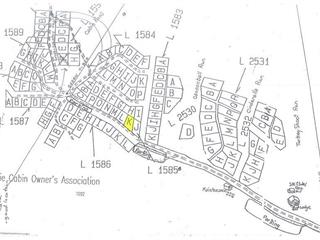 Lot for sale in Smithers - Rural, Smithers, Smithers And Area, 251 Prairie Road, 262497189 | Realtylink.org