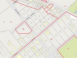 Lot for sale in Big Bend, Burnaby, Burnaby South, 7647 Willard Street, 262498129 | Realtylink.org