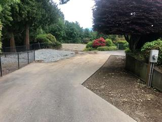 Lot for sale in Central Abbotsford, Abbotsford, Abbotsford, 40 3290 Gladwin Road, 262482737 | Realtylink.org