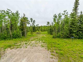 Lot for sale in Beaverley, Prince George, PG Rural West, 10160 Park Meadows Drive, 262485934   Realtylink.org