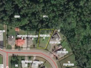 Lot for sale in Smithers - Town, Smithers, Smithers And Area, Lot 8 Sunny Point Drive, 262483868 | Realtylink.org