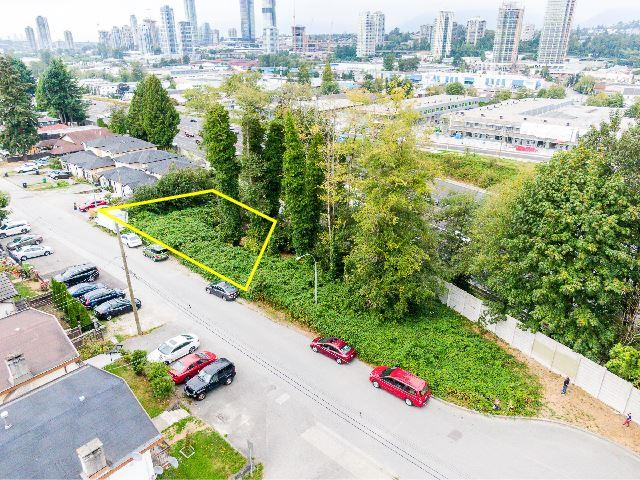 Lot for sale in Central BN, Burnaby, Burnaby North, 5499 Manor Street, 262514324 | Realtylink.org