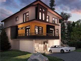 Lot for sale in Burke Mountain, Coquitlam, Coquitlam, 3470 Roxton Avenue, 262515700 | Realtylink.org