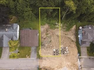 Lot for sale in Brentwood Park, Burnaby, Burnaby North, 5433 Braelawn Drive, 262515561 | Realtylink.org
