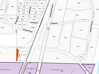 Lot for sale in Hope Center, Hope, Hope, 65101 Texas Creek Road, 262508767 | Realtylink.org