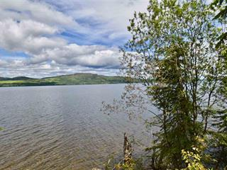 Lot for sale in South Francois, Burns Lake, Burns Lake, Lot 2 Mundhausen Road, 262495877 | Realtylink.org