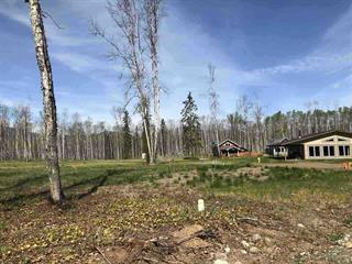Lot for sale in Hazelton, Smithers And Area, Lot 1 Swannell Drive, 262490289 | Realtylink.org