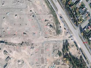 Lot for sale in North Meadows, Prince George, PG City North, 4688 Marble Street, 262480976   Realtylink.org