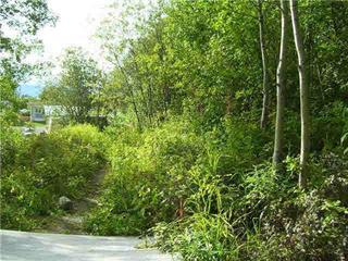 Lot for sale in Fort St. James - Town, Fort St. James, Fort St. James, 831 Murray Road, 262493713 | Realtylink.org