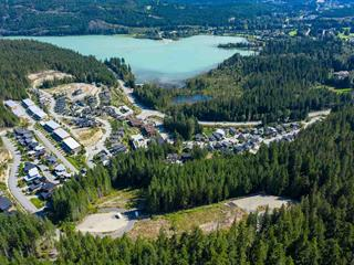 Lot for sale in Rainbow, Whistler, Whistler, 8566 Ashleigh McIvor Drive, 262503726 | Realtylink.org
