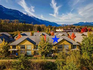 Townhouse for sale in Tantalus, Squamish, Squamish, 13 41050 Tantalus Road, 262533994 | Realtylink.org