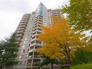 Apartment for sale in North Coquitlam, Coquitlam, Coquitlam, 803 1196 Pipeline Road, 262532201 | Realtylink.org