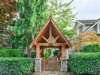 Townhouse for sale in Edmonds BE, Burnaby, Burnaby East, 59 7128 Stride Avenue, 262532179 | Realtylink.org