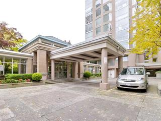 Apartment for sale in Fairview VW, Vancouver, Vancouver West, 202 2668 Ash Street, 262532070 | Realtylink.org