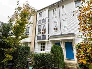 Townhouse for sale in Willoughby Heights, Langley, Langley, 91 8438 207a Street, 262532077 | Realtylink.org