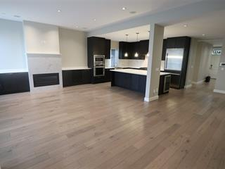 1/2 Duplex for sale in Sperling-Duthie, Burnaby, Burnaby North, 6733 Curtis Street, 262534112 | Realtylink.org
