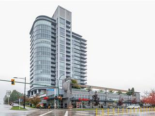 Apartment for sale in Central Coquitlam, Coquitlam, Coquitlam, 305 958 Ridgeway Avenue, 262534289 | Realtylink.org