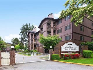 Apartment for sale in Whalley, Surrey, North Surrey, 1309 13837 100 Avenue, 262534064 | Realtylink.org