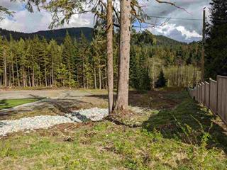 Lot for sale in Steelhead, Mission, Mission, 12767 Cardinal Street, 262528466 | Realtylink.org