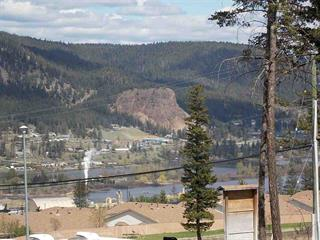 Lot for sale in Williams Lake - City, Williams Lake, Williams Lake, 575 Wotzke Drive, 262517475 | Realtylink.org