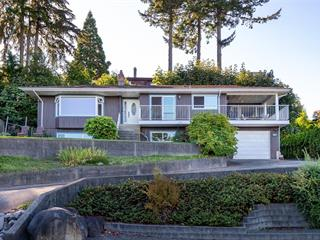 House for sale in Campbell River, Campbell River Central, 374 Thulin S St, 854822 | Realtylink.org