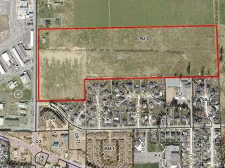 Lot for sale in Murrayville, Langley, Langley, 5316 216 Street, 262520811 | Realtylink.org