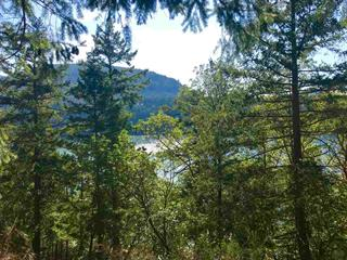 Lot for sale in Saturna Island, Islands-Van. & Gulf, 154 Winter Cove Road, 262518896 | Realtylink.org