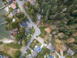 Lot for sale in Deep Cove, North Vancouver, North Vancouver, Lot 16 Wickenden Road, 262533540 | Realtylink.org