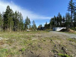 Lot for sale in Campbell Valley, Langley, Langley, Sl.1 161 208 Street, 262533269 | Realtylink.org