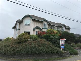 Duplex for sale in Nanaimo, Uplands, 2 3048 Ross Rd, 469951 | Realtylink.org