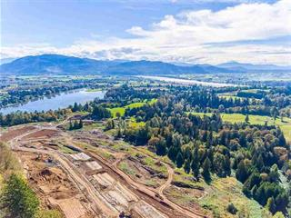 Lot for sale in Mission BC, Mission, Mission, 9175 Hatzic Ridge Drive, 262527050 | Realtylink.org