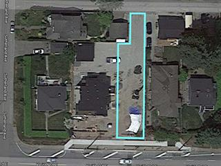 Lot for sale in Boulevard, North Vancouver, North Vancouver, 718 E Keith Road, 262523952 | Realtylink.org