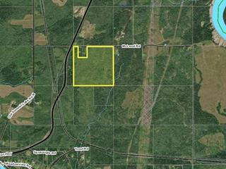 Lot for sale in Salmon Valley, PG Rural North, McLeod Road, 262525525 | Realtylink.org