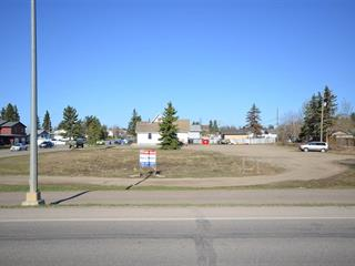 Lot for sale in Fort St. John - City SE, Fort St. John, Fort St. John, 7908 96 Avenue, 262531625 | Realtylink.org