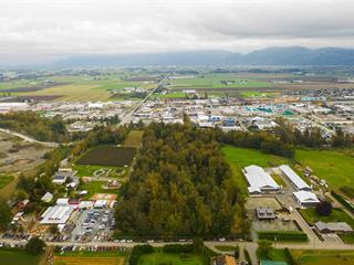 Lot for sale in Poplar, Abbotsford, Abbotsford, 718 McKenzie Road, 262531832 | Realtylink.org