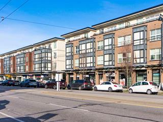 Office for sale in Victoria VE, Vancouver, Vancouver East, 2245 Kingsway, 224936838 | Realtylink.org