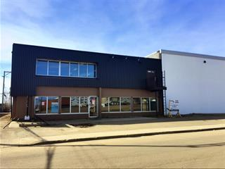 Retail for lease in Fort St. John - City SW, Fort St. John, Fort St. John, 10003 95 Avenue, 224936939 | Realtylink.org