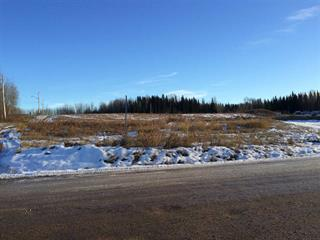 Commercial Land for sale in Fort Nelson -Town, Fort Nelson, Fort Nelson, 2976 Alaska Highway, 224935922 | Realtylink.org