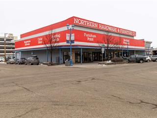 Retail for sale in Downtown PG, Prince George, PG City Central, 1370 3rd Avenue, 224936020 | Realtylink.org