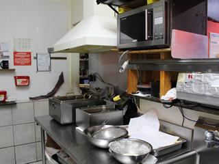 Business for sale in Whalley, Surrey, North Surrey, 103 10777 University Drive, 224935986 | Realtylink.org