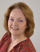 Isabell Argue, REALTOR<sup>®</sup>