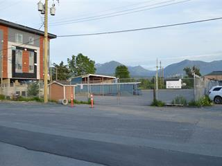 Commercial Land for lease in Sardis West Vedder Rd, Chilliwack, Sardis, 7164 Vedder Road, 224937270 | Realtylink.org